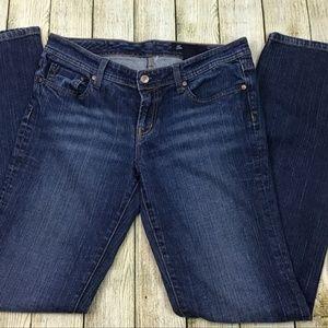 Seven7 Jeans - Seven7 Jeans